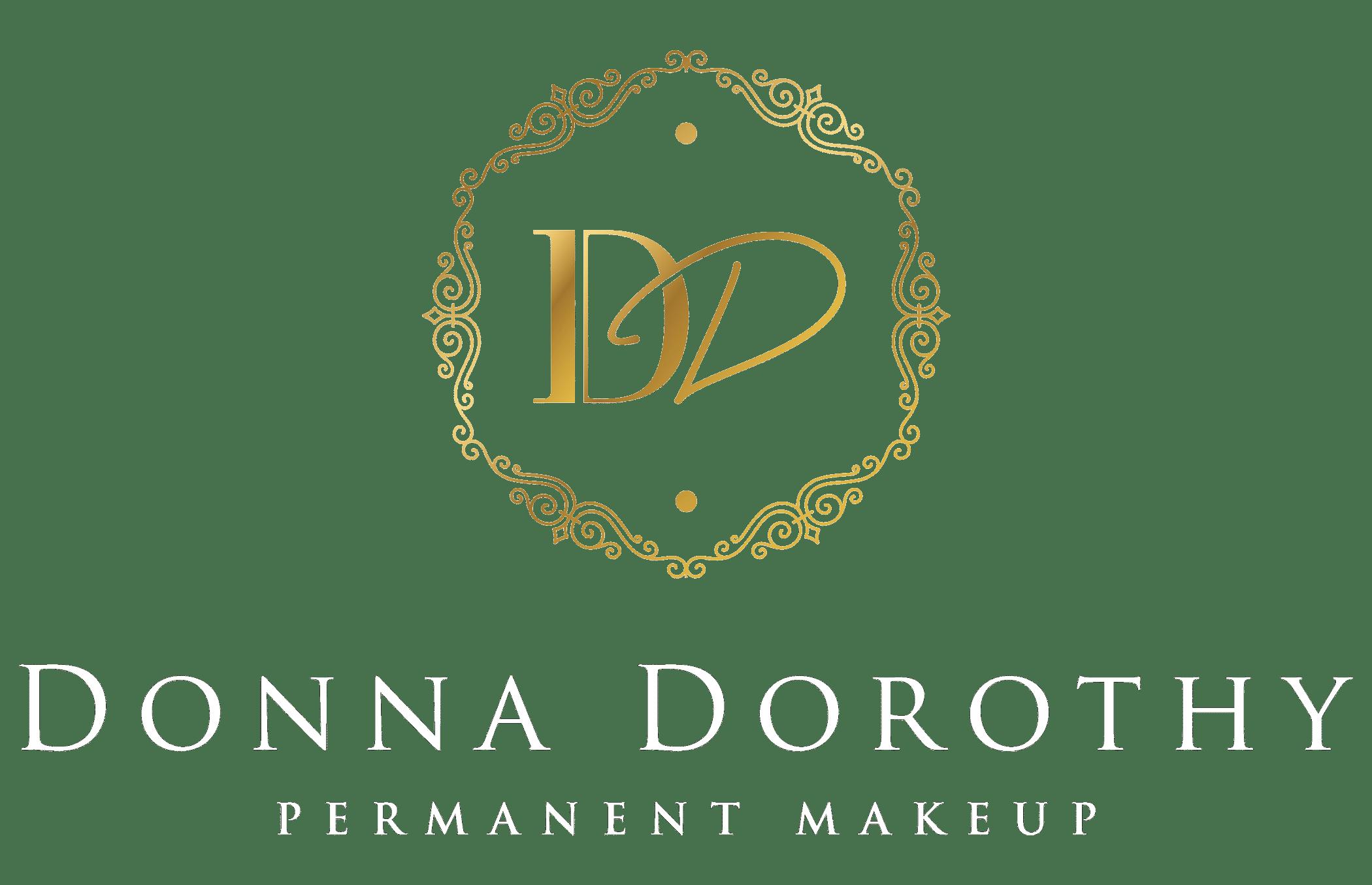 Donna Dorothy